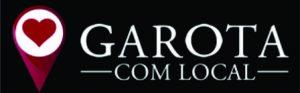 garota-com-local-banner-2