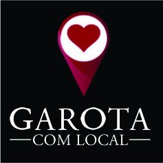 garota-com-local-banner-3